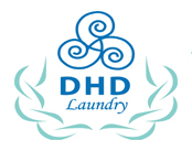 DHD Commercial Laundry